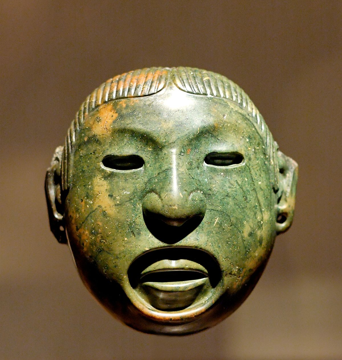 1200px-Xipe_Totec_mask_Louvre_MH_78-1-60