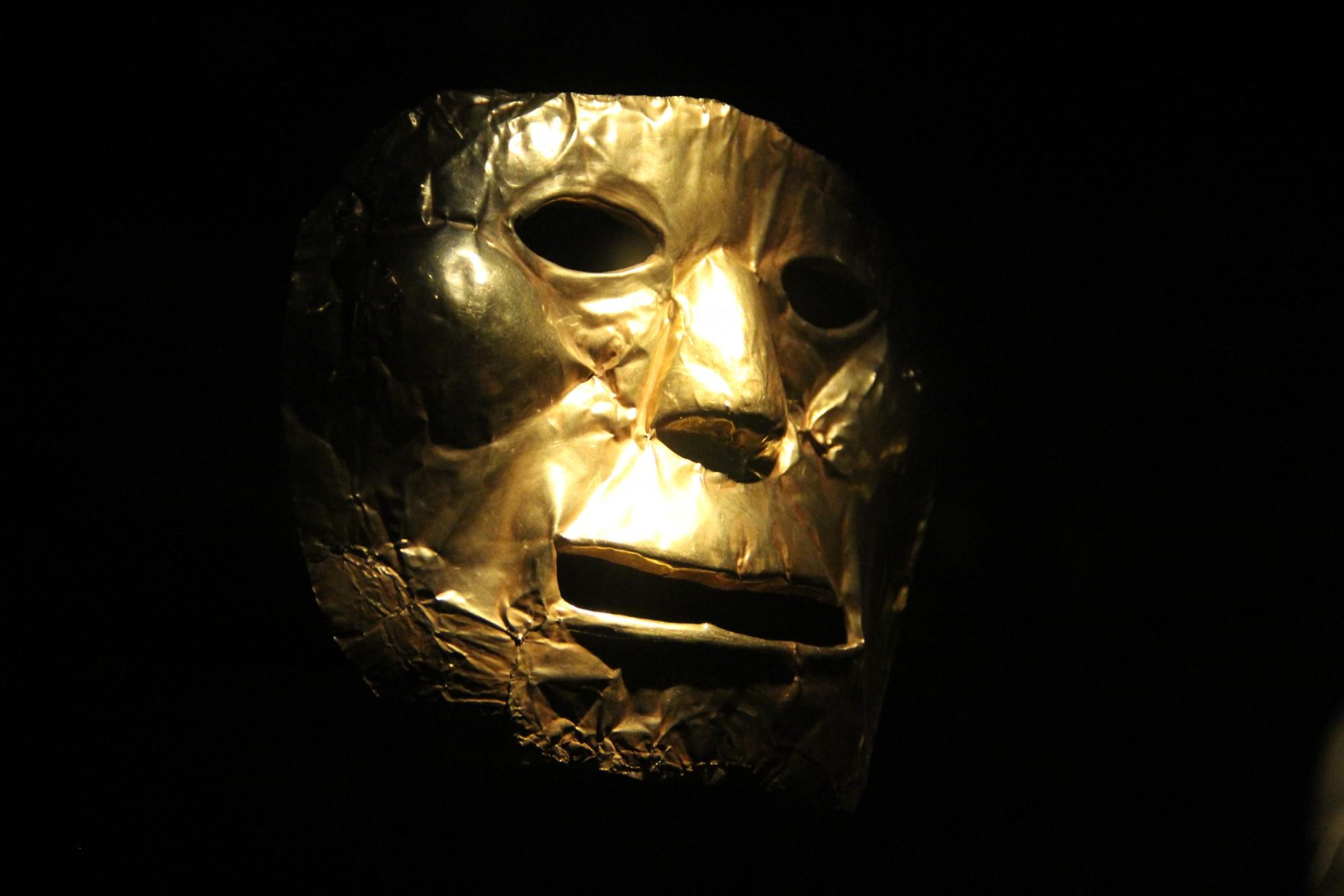cités-dor-Colombie-Musée-de-lOR-UCPA-Bertrand-Manterola-e1434111834806