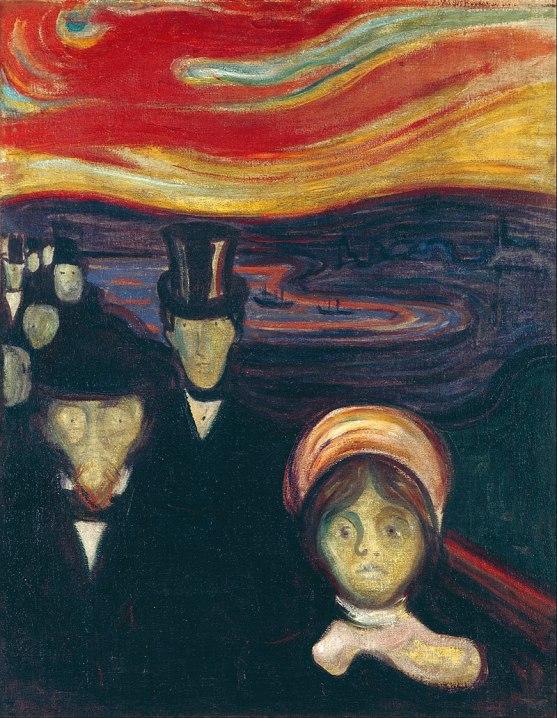 800px-Edvard_Munch_-_Anxiety_-_Google_Art_Project