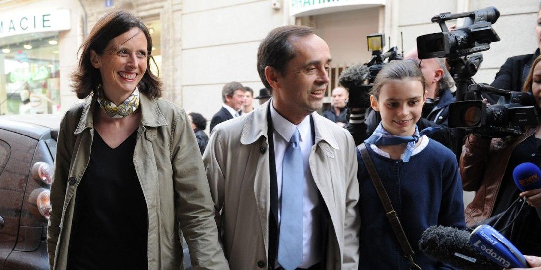 Emmanuelle-Duverger-directrice-de-Boulevard-Voltaire-et-femme-de-Robert-Menard-candidate-aux-legislatives-a-Beziers