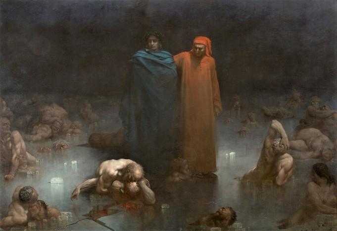 Gustave_Doré_-_Dante_et_Virgile_dans_le_neuvième_cercle_de_l'Enfer
